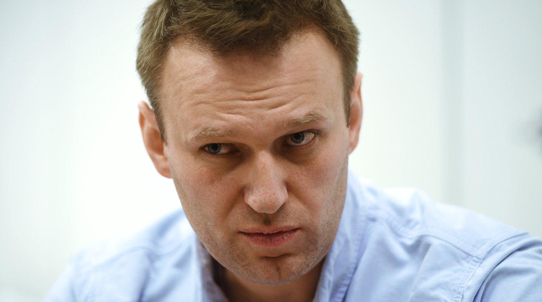 Отруєння Навального: з якими наслідками зіткнеться російський опозиціонер після одужання - today.ua
