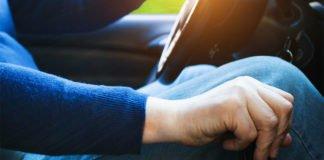"Українських водіїв обкладуть новими податками"" - today.ua"