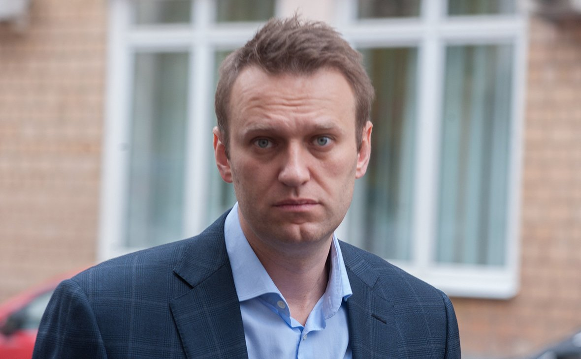 Клинику в Германии, где лечат Навального, поставили под круглосуточную охрану полиции - today.ua