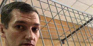 Кома Навального: брат політика звинуватив керівництво Омської лікарні у брехні - today.ua