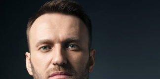 Російський опозиціонер Навальний - у комі: що сталося з політиком в небі над Сибіром - today.ua