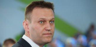 Навальному поставили діагноз, і це - не отруєння: рідні вважають, що лікарі темнять - today.ua