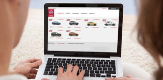 "Експерти назвали ризики при покупці машини онлайн"" - today.ua"