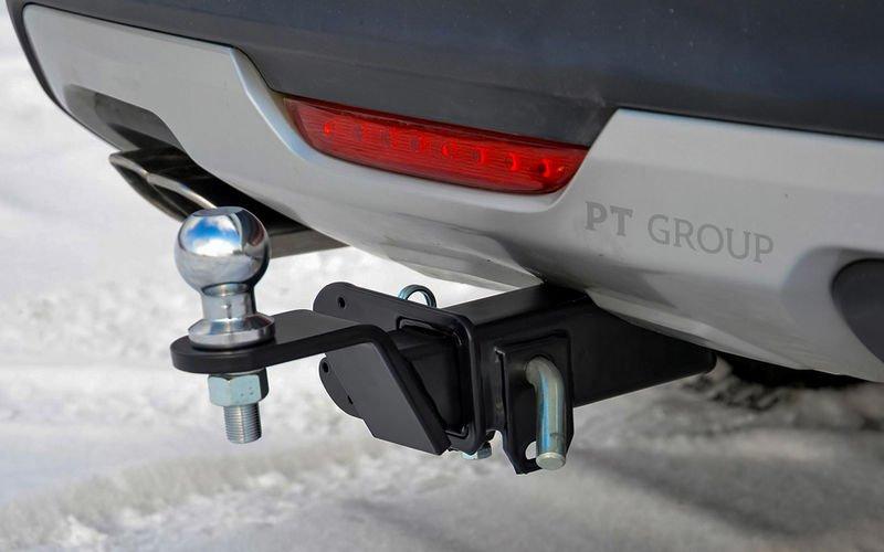 ТОП-6 опций, с которыми б/у автомобиль лучше не покупать
