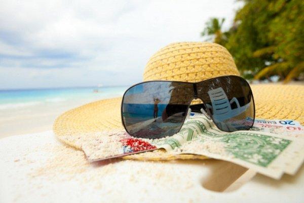 В Україні працівники можуть отримати замість відпустки гроші: дізнайтеся, на яких умовах