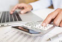 Пенсии индексируют всем украинцам: на сколько увеличатся выплаты - today.ua