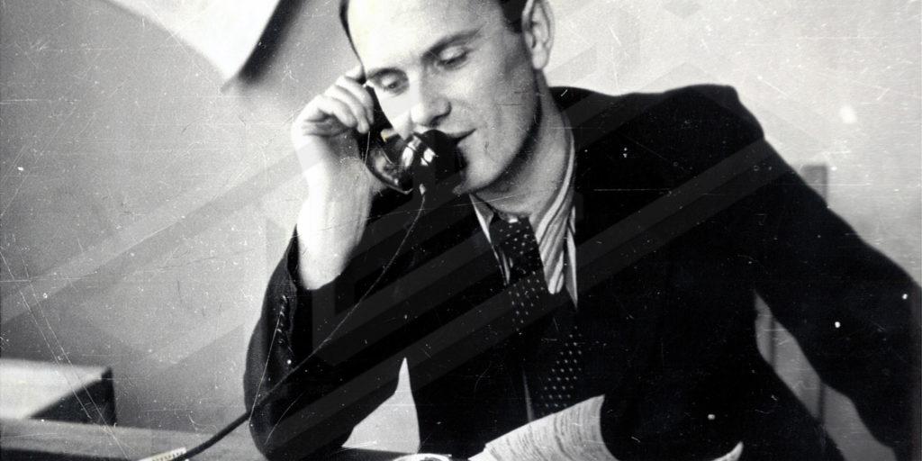 Помер патріарх української науки Борис Патон: найвидатніші досягнення академіка