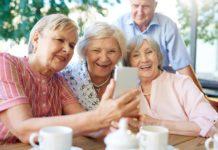 В Украине пенсионеры могут получить десять пенсий за один раз: узнайте, не принадлежите ли вы к числу счастливчиков - today.ua