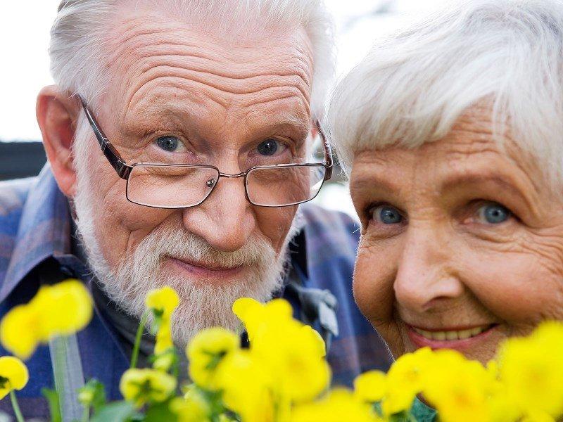 В Україні пенсіонери можуть отримати десять пенсій за один раз: дізнайтеся, чи не належите ви до числа щасливчиків