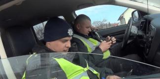 """Суд роз'яснив, коли штраф водієві можна скасувати"""" - today.ua"""