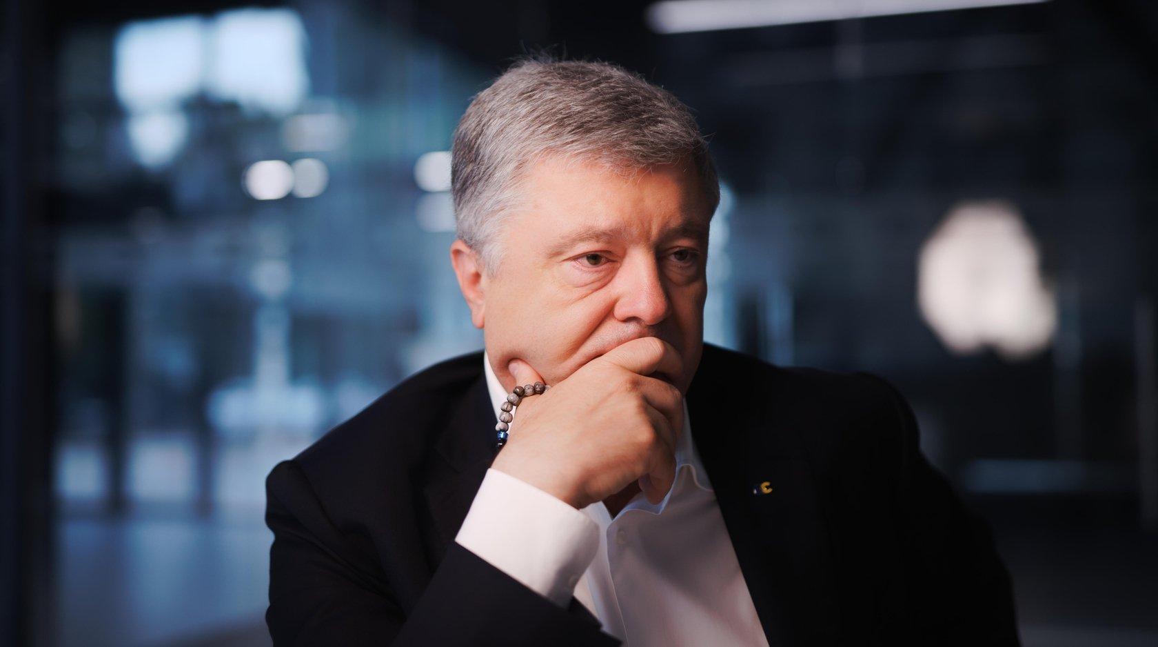 В семье у Порошенко опять – смерть: близкие люди политика уходят один за другим - today.ua