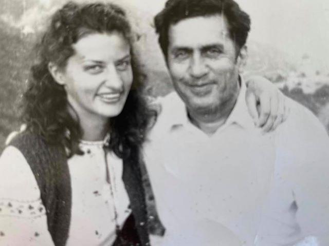 В семье у Порошенко опять – смерть: близкие люди политика уходят один за другим