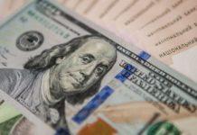 Долар і євро стрімко дешевшають: НБУ оновив курс валют на початок тижня - today.ua