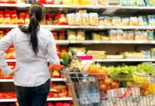 В Украине будут расти цены на продукты: зато цена на водку останется неизменной - today.ua