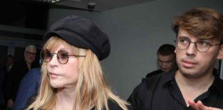 """Максим Галкін відповів на чутки про розлучення з Аллою Пугачовою: він нічого не спростував"""" - today.ua"""