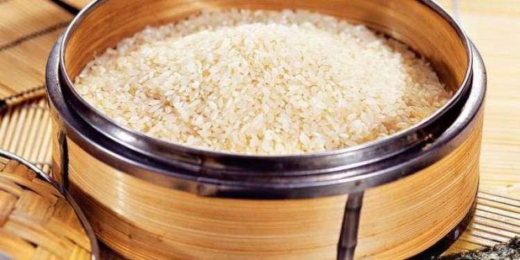 Чим небезпечний варений рис: медики зробили важливу заяву