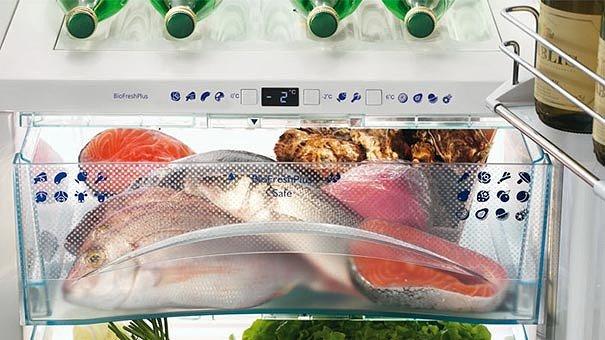 Как долго можно хранить продукты в морозилке: правила замораживания мяса, овощей и фруктов