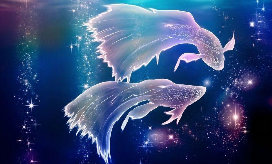 Гороскоп на 13 августа для всех знаков Зодиака: Павел Глоба обещает Рыбам особое очарование, а Тельцам важную встречу