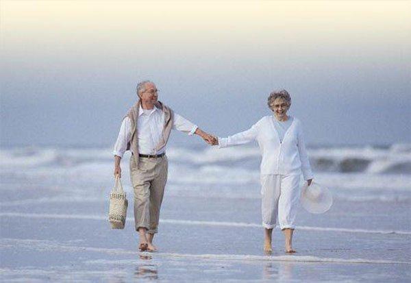 Дата смерті напряму залежить від дати народження: вчені розповіли, кому пощастить прожити довге життя