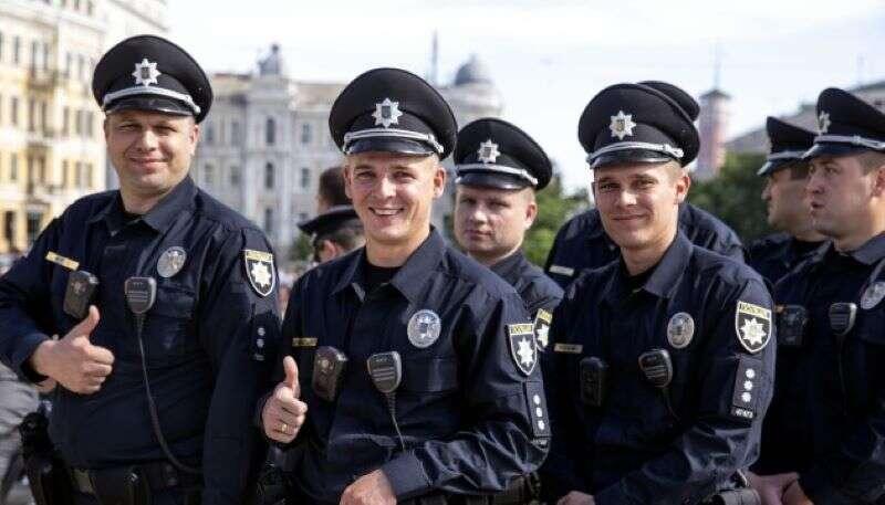 В Україні з'являться шерифи замість дільничних: Аваков проводить чергову реформу - today.ua