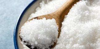Медики развенчали главный миф о йодированной соли: пора переставать верить - today.ua
