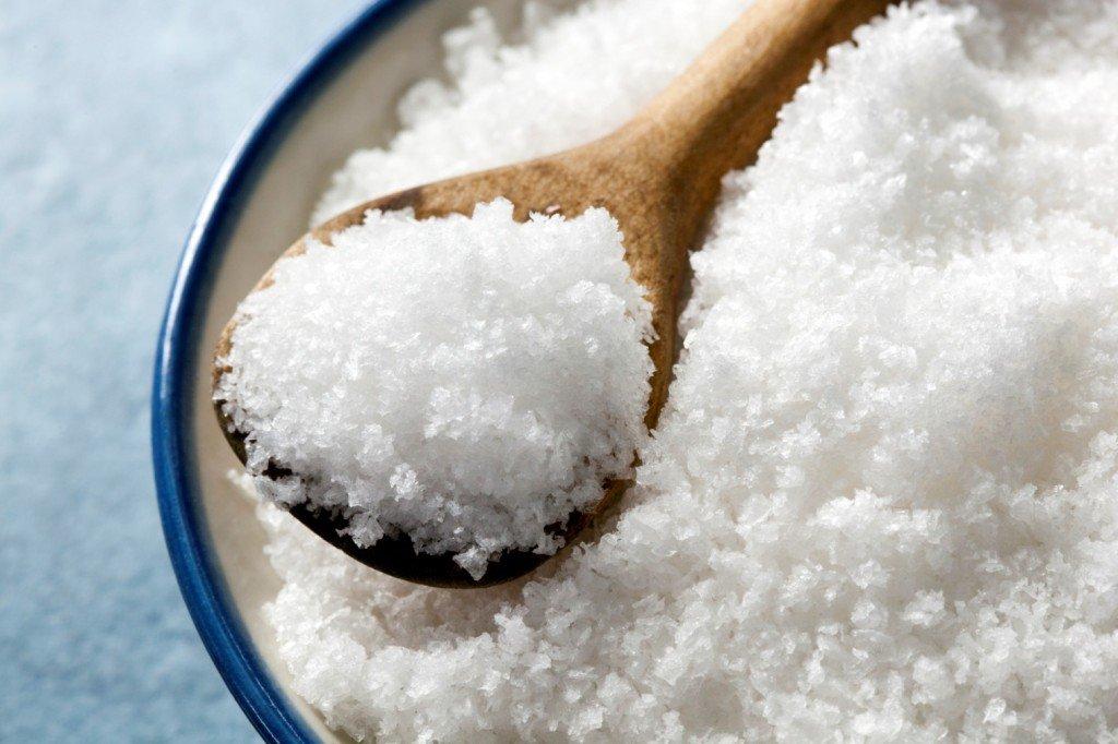 Медики розвінчали головний міф про йодовану сіль: пора переставати вірити - today.ua