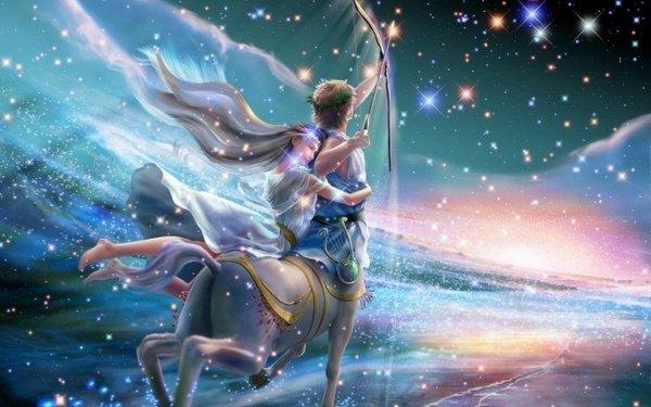 Гороскоп на 12 січня для всіх знаків Зодіаку: Павло Глоба передбачає день, сприятливий для нових починань