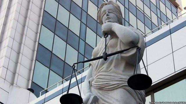 Высшим чиновникам и судьям вернули высокую зарплату: Конституционный суд признал ограничение их зарплат незаконным