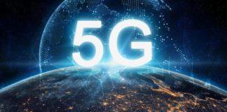 Ученые рассказали правду о влиянии технологии 5G на человеческий организм - today.ua