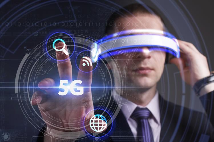 Ученые рассказали правду о влиянии технологии 5G на человеческий организм