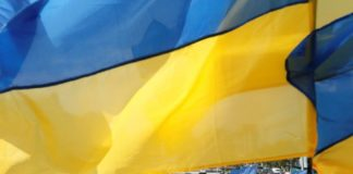"""Українці розповіли всю правду, в якій країні хотіли би народитися"""" - today.ua"""