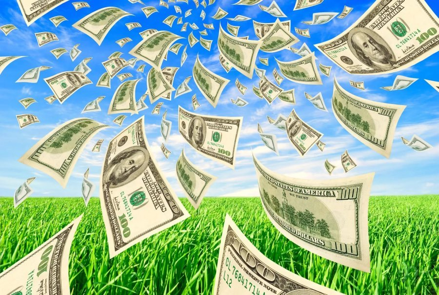Гороскоп на 25 августа для всех знаков Зодиака: Павел Глоба обещает Тельцам финансовый успех, а Девам – творческий день