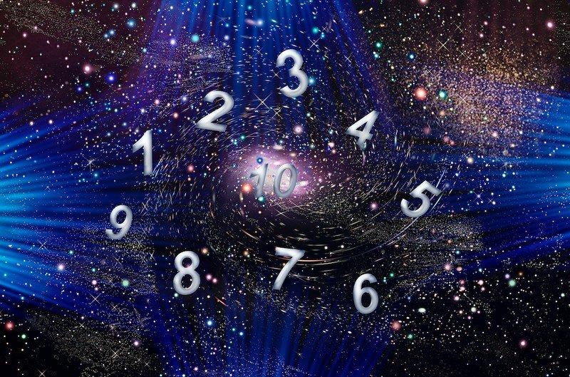 Дата смерті напряму залежить від дати народження: вчені розповіли, кому пощастить прожити довге життя - today.ua