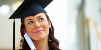 """Глава Міносвіти розповів, як виші почнуть новий навчальний рік: дистанційне навчання і різні дати початку семестру"""" - today.ua"""