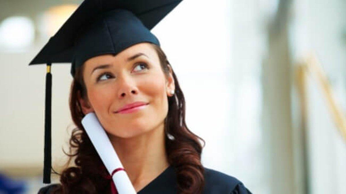 Глава Міносвіти розповів, як виші почнуть новий навчальний рік: дистанційне навчання і різні дати початку семестру - today.ua