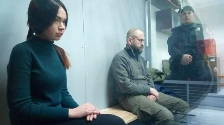 Винуватиця ДТП Зайцева вже почала виплачувати компенсацію потерпілим: розмір виплат приголомшив - today.ua