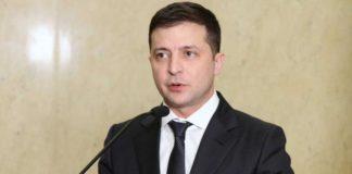 """Зеленский рассказал, как брал ипотеку на квартиру под """"страшные"""" проценты: """"Весь заработок отдается банку"""""""" - today.ua"""