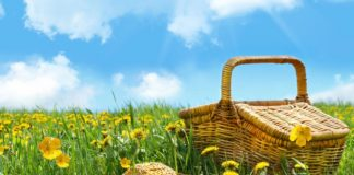 """Прогноз погоды до конца лета: синоптики обещают температурные рекорды и дефицит дождей"""" - today.ua"""