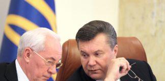 """Азаров – лучший премьер Украины, а Януковича погубили сыновья: шокирующие признания Богдана"""" - today.ua"""