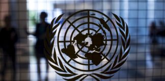 """Світ чекає повторення Великої депресії через пандемію коронавіруса: сенсаційний прогноз ООН"""" - today.ua"""