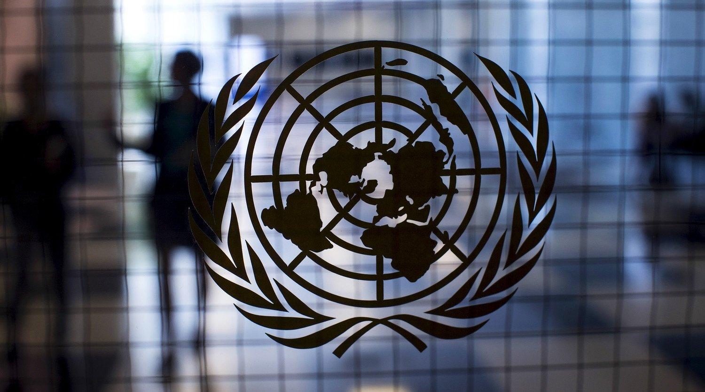 Світ чекає повторення Великої депресії через пандемію коронавіруса: сенсаційний прогноз ООН - today.ua