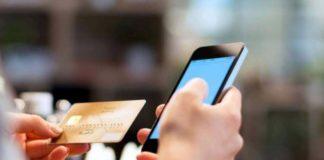 Нацбанк рекомендует украинцам срочно защитить свой финансовый номер телефона - today.ua
