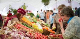 В Україні зростуть ціни на продукти і послуги: «все відбудеться швидко, але після виборів» - today.ua
