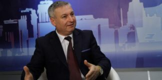 """Коронавірус вбиває «зайвих» людей: новий резонансний скандал сколихнув світ"""" - today.ua"""