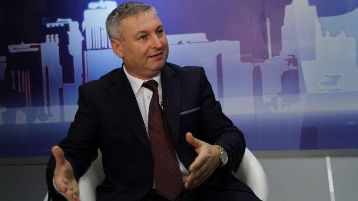 Коронавирус убивает «лишних» людей: новый резонансный скандал всколыхнул мир - today.ua