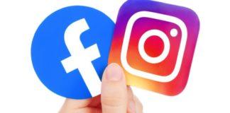 В Facebook и Instagram появится новая функция: посещать соцсети станет еще приятнее - today.ua