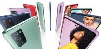 Samsung выпустит смартфон Galaxy для бедных: сколько будет стоить топовый гаджет - today.ua