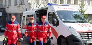 """Тариф на виклик швидкої допомоги підвищать в два рази: медики підтримали ідею МОЗ"""" - today.ua"""