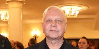 Борис Моїсеєв тяжко хворий і голодує в злиднях: співак залишився зовсім один - today.ua