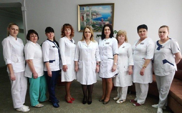 В больнице Херсона массово уволились врачи: главврача обвиняют в произволе